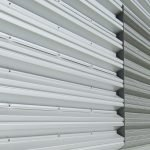 How To Remove Aluminum Siding Without Damaging It