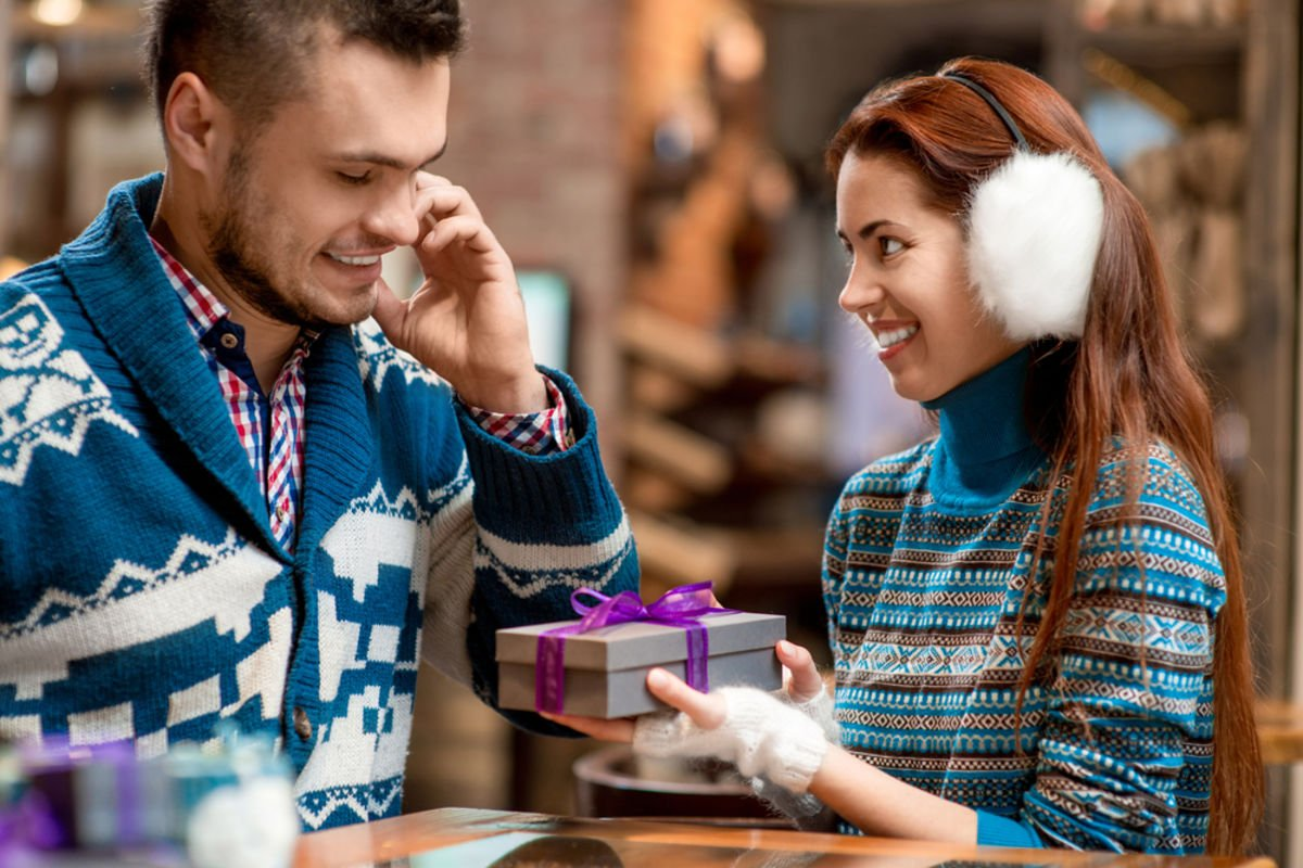 Best Christmas Gift Ideas for Brothers