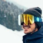 Best Ski Goggles Under 50