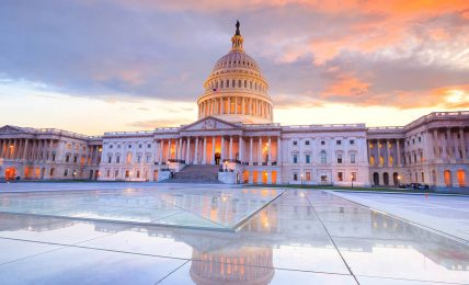 Best Things to See in Washington DC