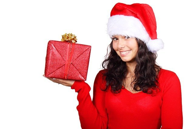 Best Christmas Gifts For Uncle