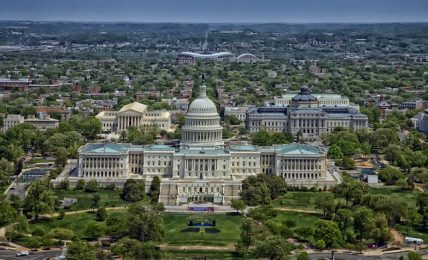Best Indoor Activities in Washington DC