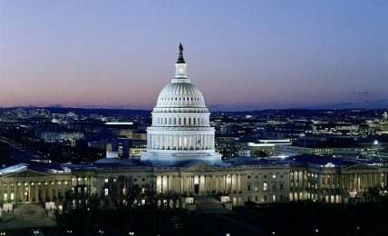 Best Things to Do in Washington DC 2020