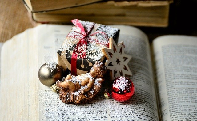 Best A Christmas Story Gifts Ideas