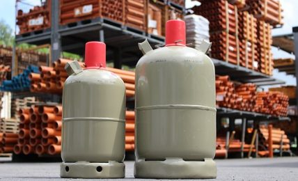 Is Propane Cheaper If You Own Your Own Tank