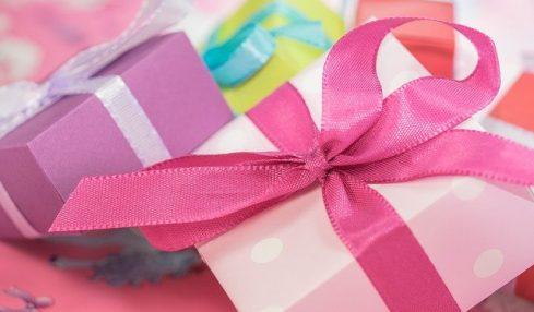 Christmas Gifts Ideas For Preschool Teachers
