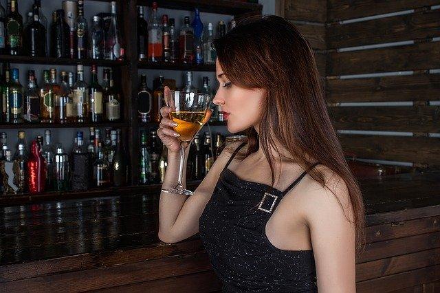 Best Bars in DC for Singles