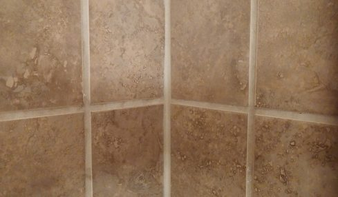 How Long After Sealing Grout Can You Shower