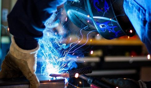 Best Mig Welders Under 500
