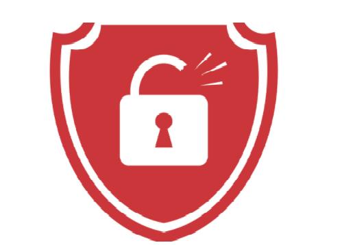 Safety Concerns for Five Popular Apps