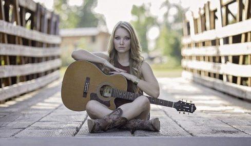 Cheapest Acoustic Guitars