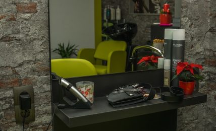 Best Hair Trimmers For Men