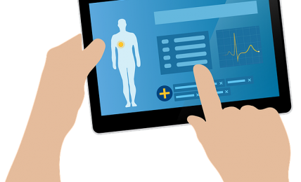 Best Health Gadgets & Apps You Should Know About