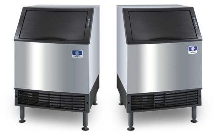 16 Best Commercial Ice Makers