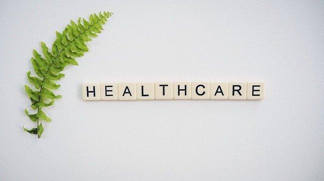 7 Benefits of Health Insurance