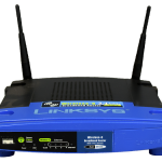 Best Routers For Small Business