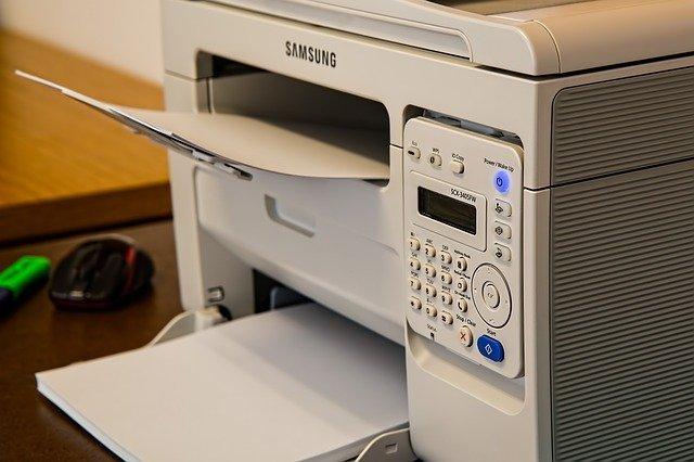 Best MICR Printers of 2021