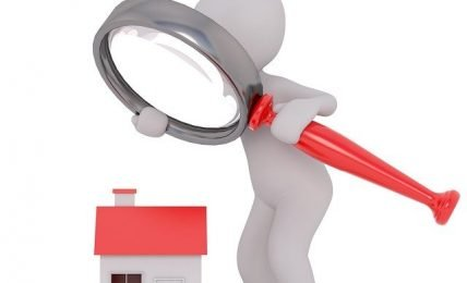 Real Estate Due Diligence Checklist