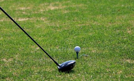 8 Golf Club Brands To Avoid