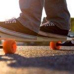Top 10 Best Longboard Brands For Your Money