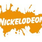 Top 10 Worst Nickelodeon Shows Ever