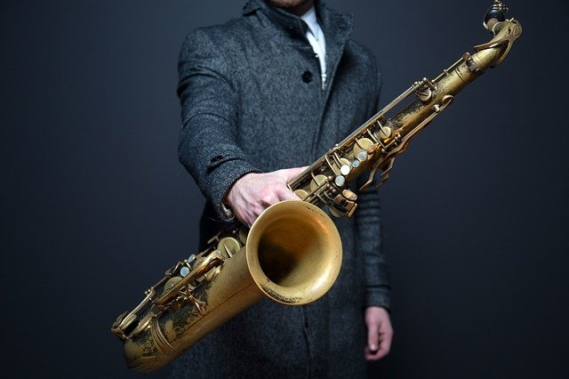 Saxophone Brands To Avoid