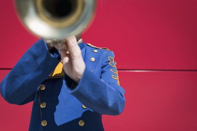 7 Trombone Brands To Avoid