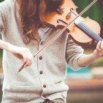 5 Violin Brands To Avoid