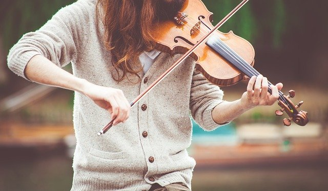 Brands Of Violins To Avoid